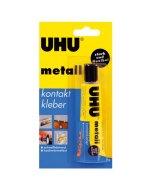 Adeziv UHU pt. Metal