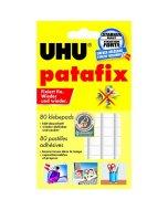 Adeziv tablete repozitionabile UHU Patafix