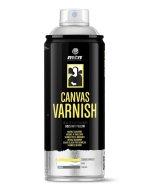 Vernis spray pt pictura MTN