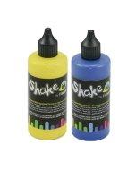 Tus acrilic Shake Fill'it Ink