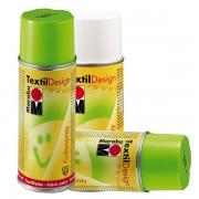 Vopsea textila spray