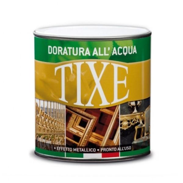 Bronz lichid Doratura Aqua