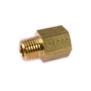 Adaptor tip 1/4M si 1/8T A5