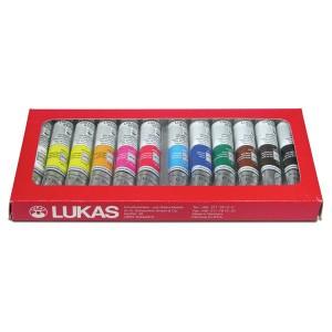 Set culori acrilice cryl studio 6541