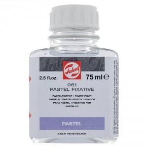 Fixativ pentru pastel Talens 061 - 75 ml.
