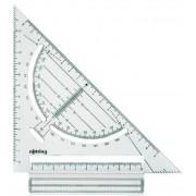 Echer PVC Rotring
