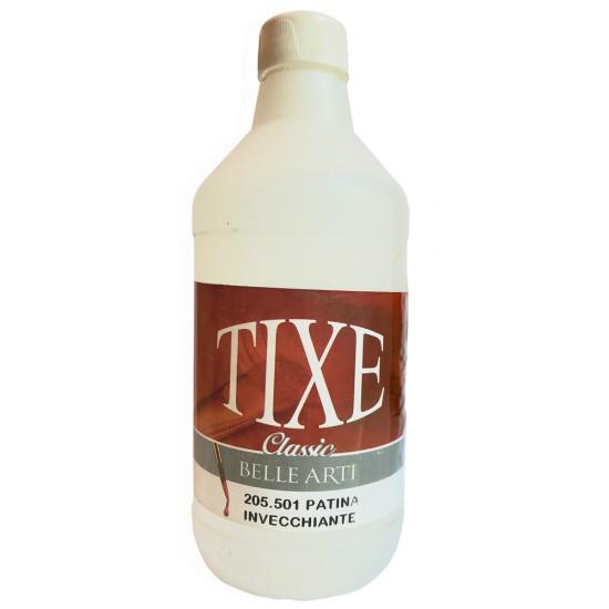 Patina Tixe - 500 ml