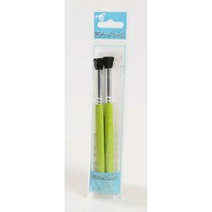 Set pensule Grimtout GT41858