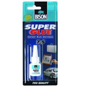 Adeziv Super Glue Professional