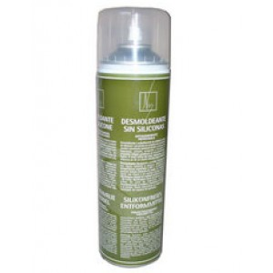 Spray pt demulare 500ml.