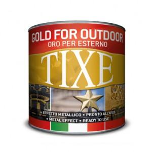 Bronz lichid Doratura Outdoor