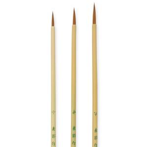 Pensule Bambus 92-94