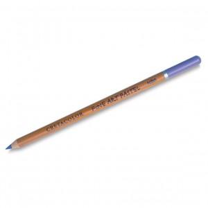 Creioane ArtPastel