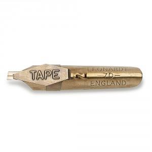 Penita Tape