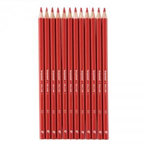 Creioane colorate Bruynzeel Super