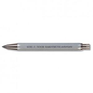 Creion mecanic Koh I Noor Automatic