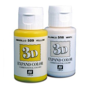 Expand Color 35ml