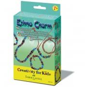 Set creativitate bratari Etno