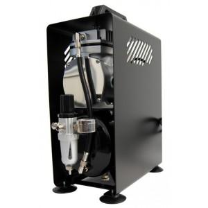 Compresor Eurotec 16A