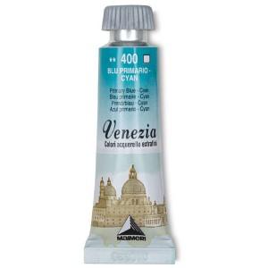Acuarele Maimeri Venezia