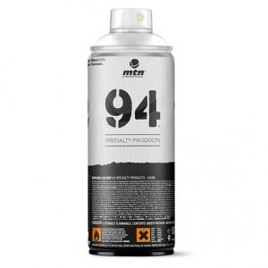 Spray grund pt. polistiren MTN
