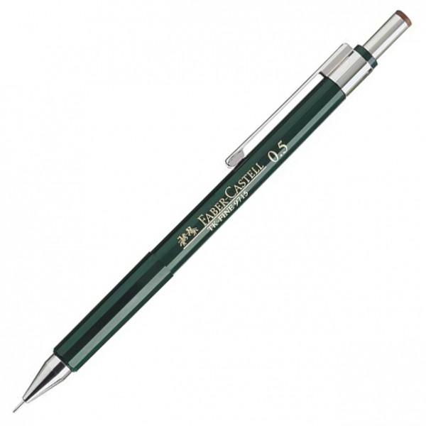 Creioane mecanice Faber Castell TK-Fine
