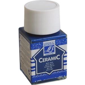 Culori pt ceramica Lefranc Ceramic