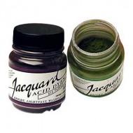 Vopsea textile Jacquard Acid Dyes