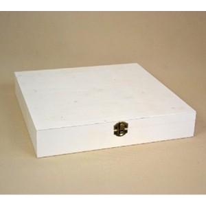 Cutie din lemn 355978