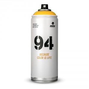 Spray vopsea MTN 94