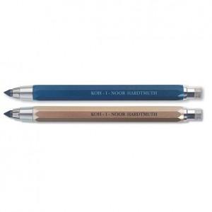 Creion mecanic metalic 5,6 mm