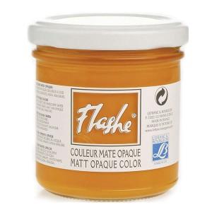 Culori vinilice Flashe