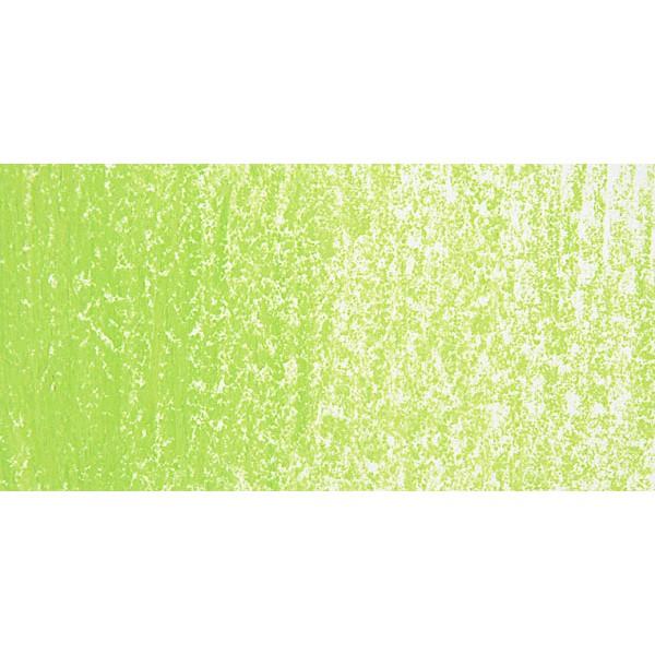 Pastel Uscat Sennelier Ecu' - Apple Green 205