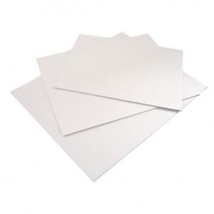 Carton panzat Koh-I-Noor