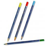 Creioane colorate Marino