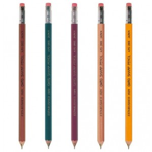 Creion mecanic Ohto Sharp Pencil