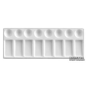 Paleta plastic DK18474 11x30,5cm