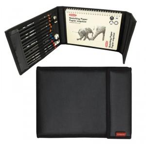 Set Derwent Sketching Wallet