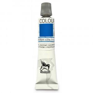 Culori acrilice Colours