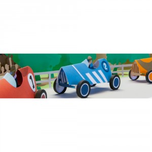 Carton colorat Sirio 170gr/mp