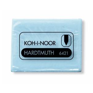 Guma plastica Koh-I-Noor