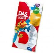 Pasta de modelaj DAS Color