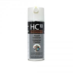Fixativ spray universal HC10