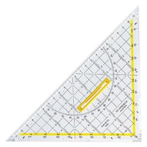 Echer multifunctional Aristo 32,5 cm
