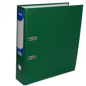 Biblioraft plastifiat 5cm