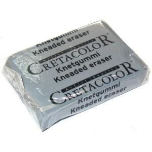 Cretacolor Guma plastica