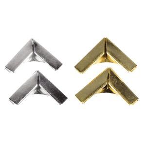 Coltare metalice pt. coperti