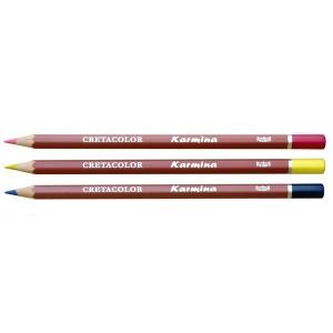 Creioane colorate Cretacolor Karmina