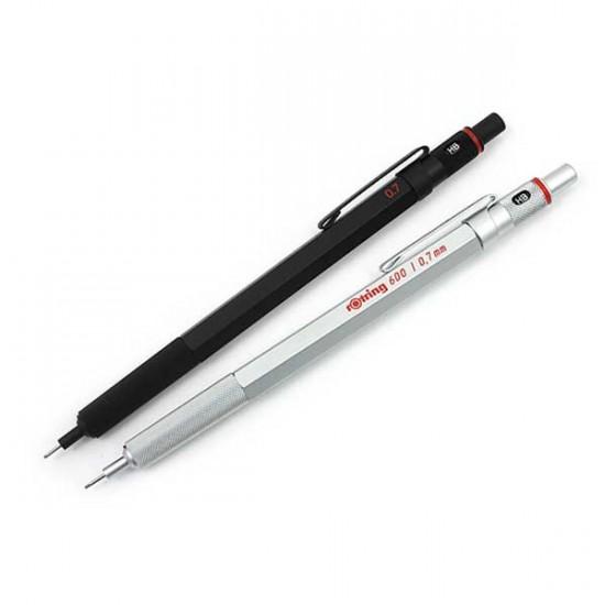 Creione mecanice Rotring 600