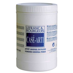 Pulbere de caseina Case Arti 750 ml.